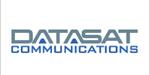 Datasat Communications